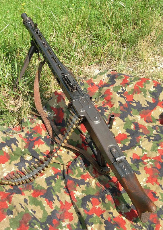 MG42 - Mauser Borsigwerke 1944 DSCN2261r