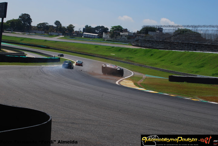 9º Etapa Marcas e Pilotos 2009 DSC_0163