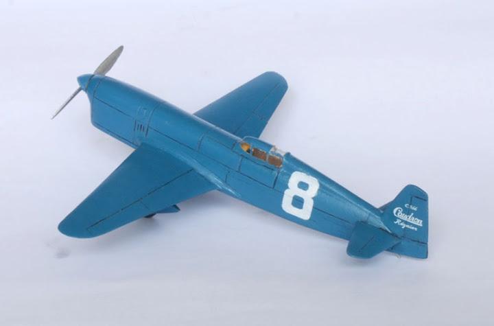 MiG 1.44 MFI [Revell 1/72 - MAJ au 19/08/12] Voilaaaaaaa c'est fini ! - Page 2 Mat6