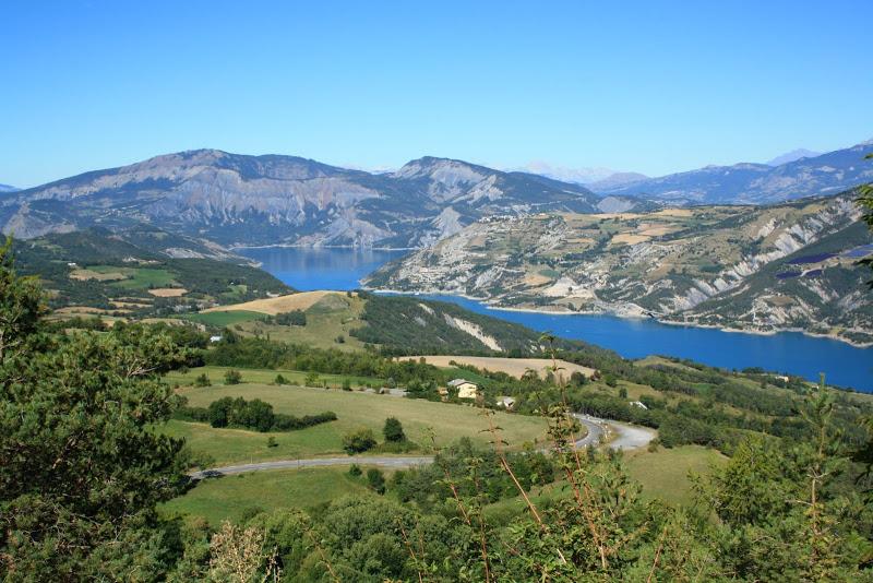 [07] Ronde des Alpes - 11 et 12 septembre 2010 IMG_6250