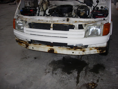 [Mk3]Résto Ford transit nugget WESTFALIA DSCN6776