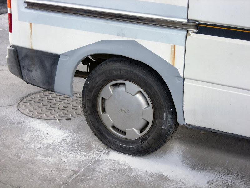 [Mk3]Résto Ford transit nugget WESTFALIA Dscn6952B