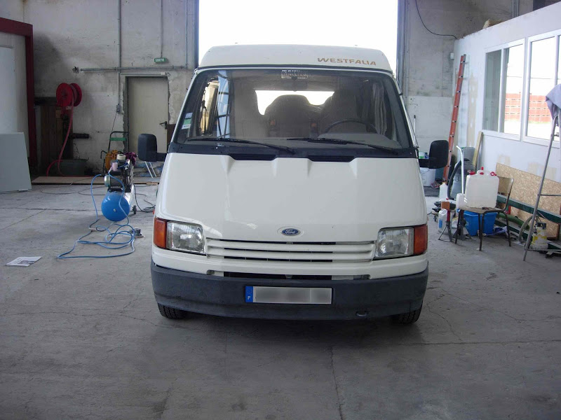 [Mk3]Résto Ford transit nugget WESTFALIA Dscn6953B