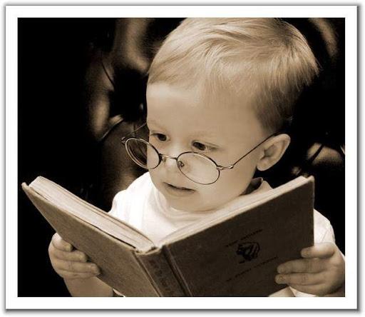 كيف تقرأ كتاب لا تود قراءته ؟ Read%20books%20that%20you%20enjoy