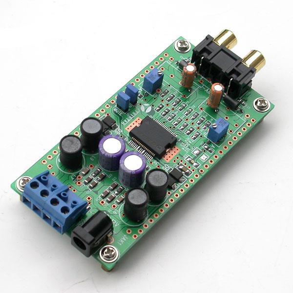 TA2024 in configurazione finale di potenza a meno di 32 euro!!!!! DSCN8873