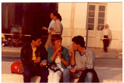 Férias 1983 Dragimage-8