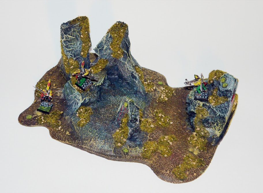 Dwalthrim's smithy - my table and terrain - Page 2 S6_002