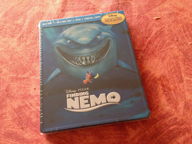 [Shopping] Vos achats DVD et Blu-ray Disney - Page 40 IMG_0256