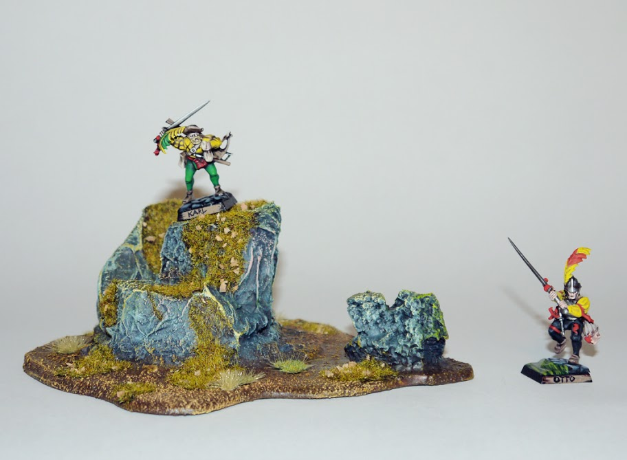 Dwalthrim's smithy - my table and terrain - Page 2 S3_001