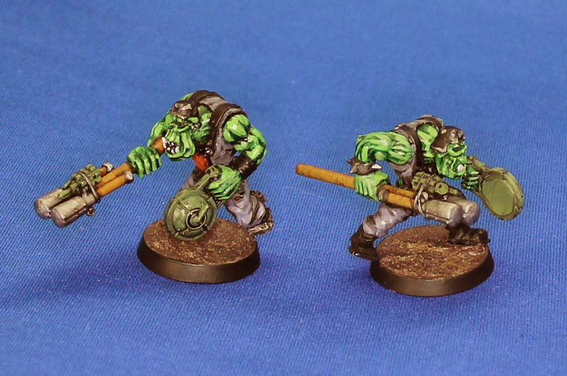 Terrain and Orks - Page 2 IMG_2483