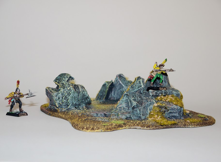 Dwalthrim's smithy - my table and terrain - Page 2 S5_001
