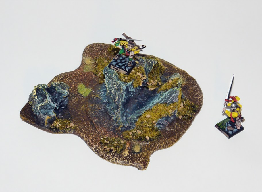 Dwalthrim's smithy - my table and terrain - Page 2 S3_004