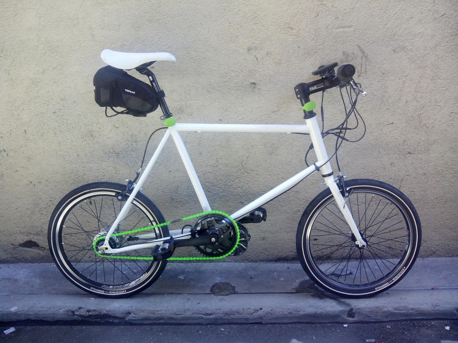 Presenta tu bici eléctrica IMG_20160228_103027