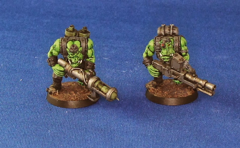 Terrain and Orks - Page 2 IMG_2442