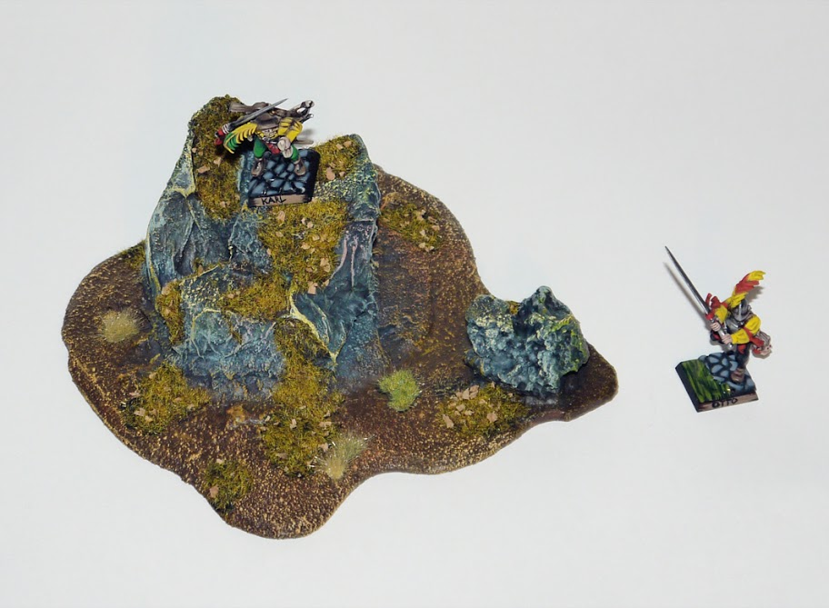 Dwalthrim's smithy - my table and terrain - Page 2 S3_002