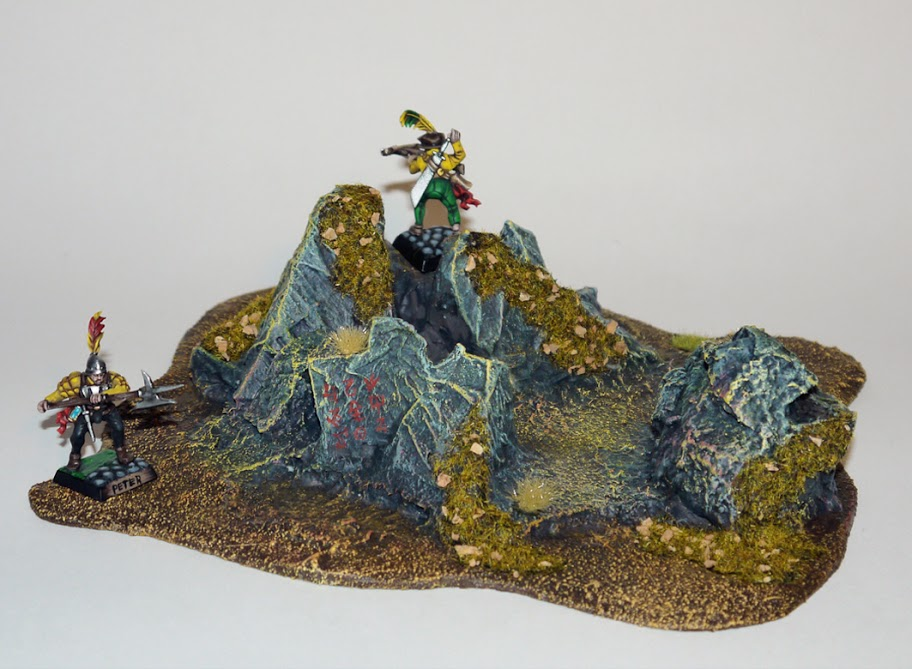Dwalthrim's smithy - my table and terrain - Page 2 S5_003