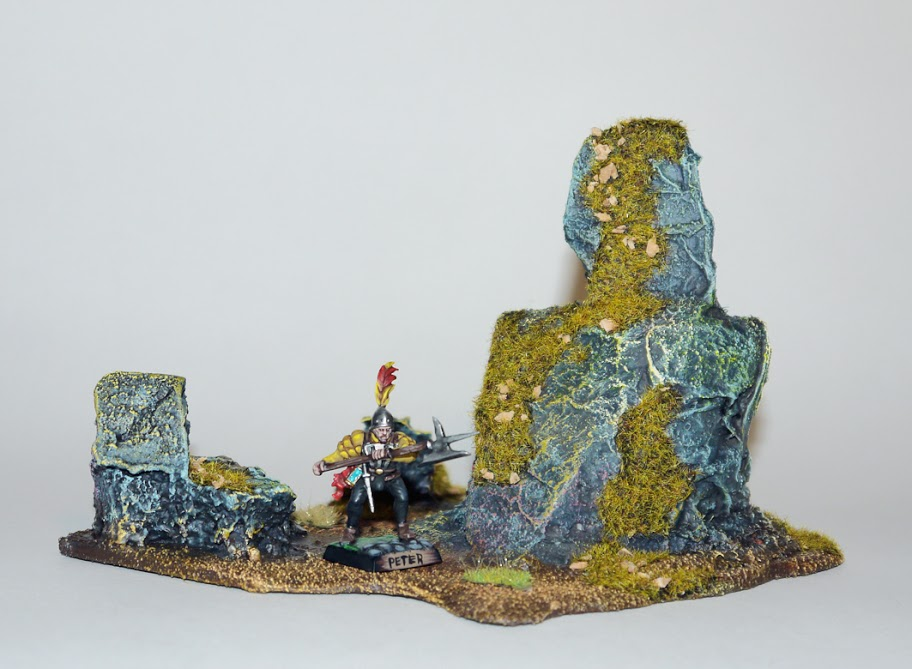 Dwalthrim's smithy - my table and terrain - Page 2 S4_001