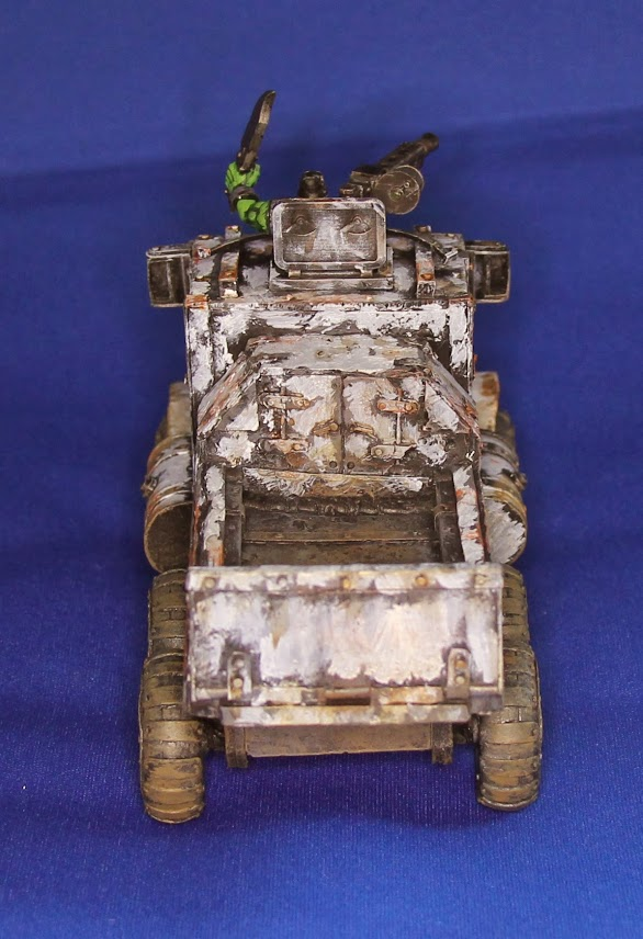 Terrain and Orks - Page 2 IMG_2458