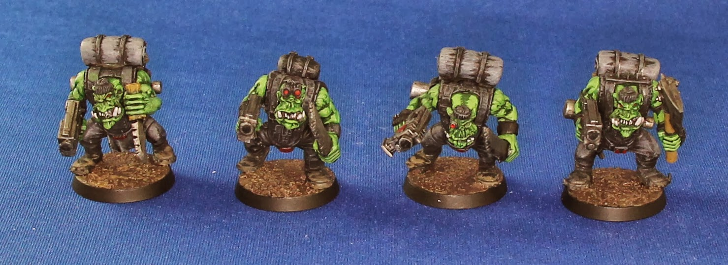 Terrain and Orks - Page 2 IMG_2441