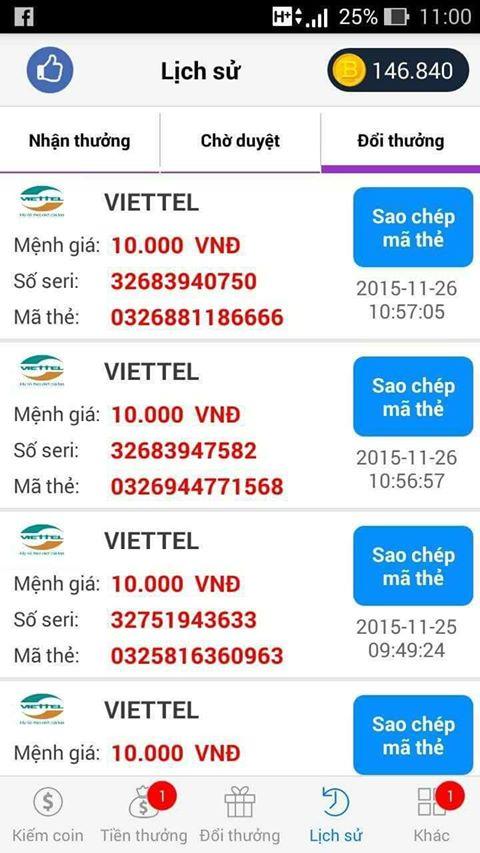 Phần mềm, ứng dụng: Bigcoin - Ứng Dụng Kiếm Tiền Online Trên Điện Thoại Hot Nhất Hiện Nay 12314427_169873976699942_6639102377742130971_o%2525281%252529