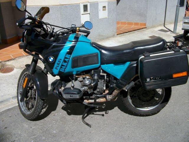 Vendo BMW R100GS Paris Dakar R100gs%2520pd%2520001%2520red
