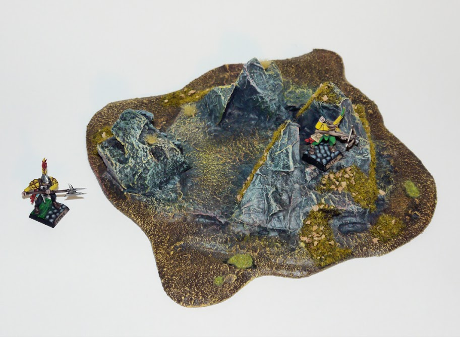 Dwalthrim's smithy - my table and terrain - Page 2 S5_002