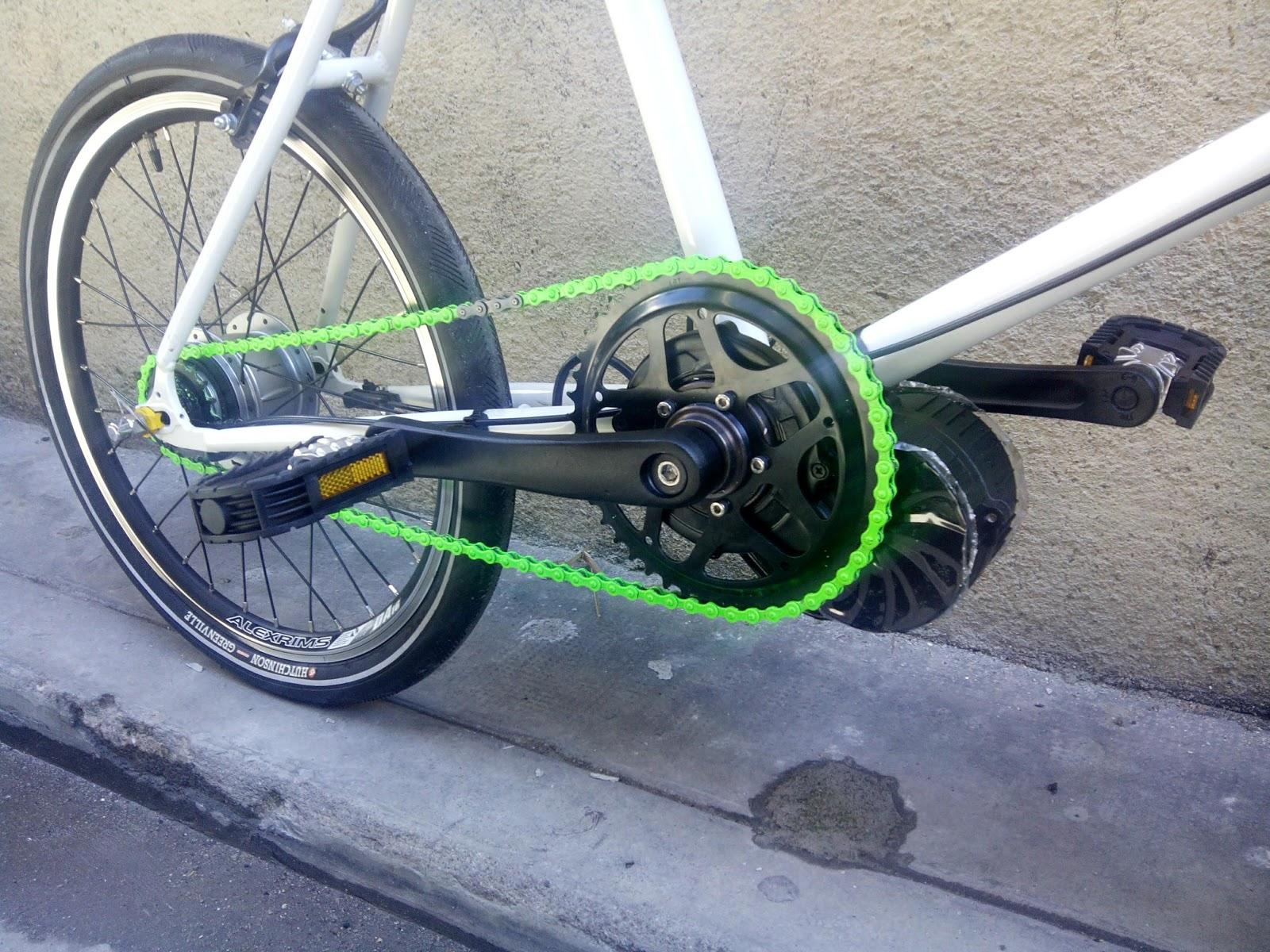 Presenta tu bici eléctrica IMG_20160228_103052