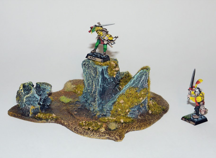 Dwalthrim's smithy - my table and terrain - Page 2 S3_003