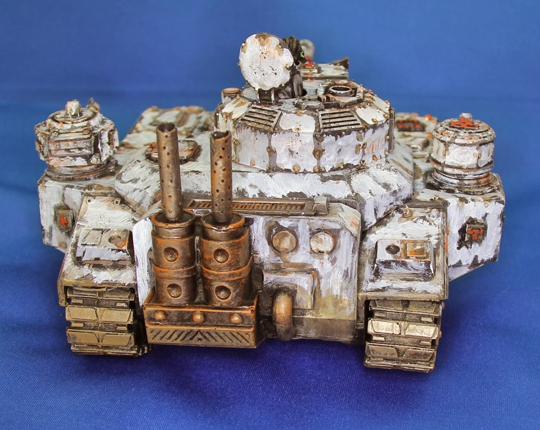 Terrain and Orks - Page 2 IMG_2479