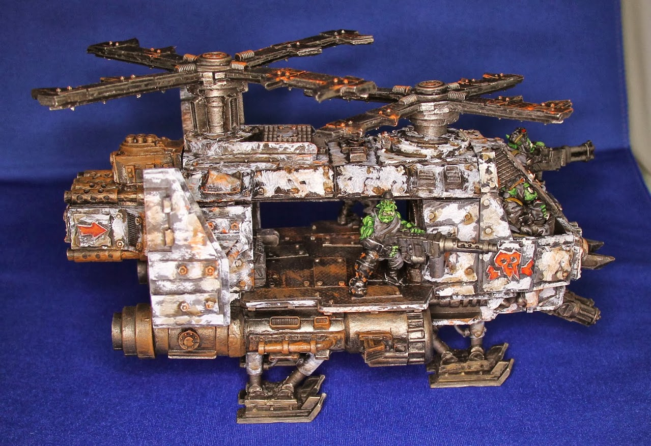 Terrain and Orks - Page 2 IMG_2431