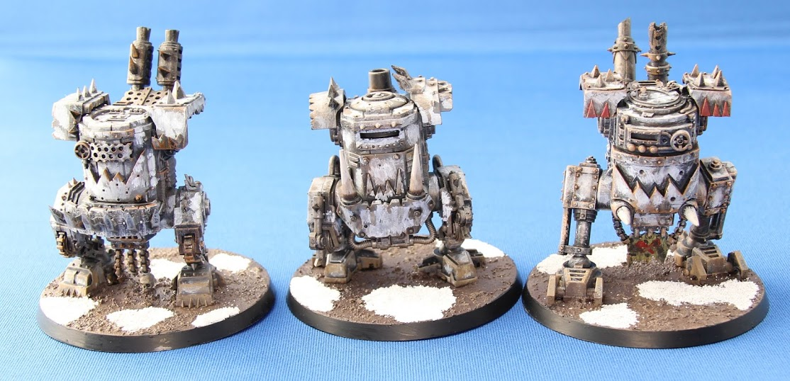 Terrain and Orks - Page 2 IMG_2353