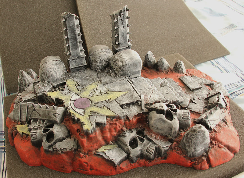 Terrain and Orks - Page 2 IMG_2147