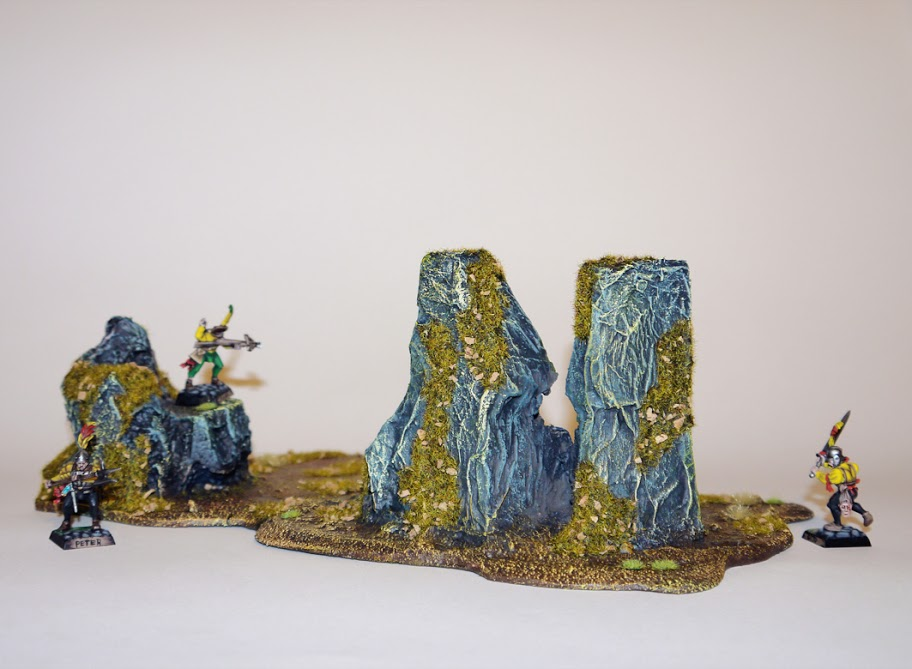 Dwalthrim's smithy - my table and terrain - Page 2 S6_003