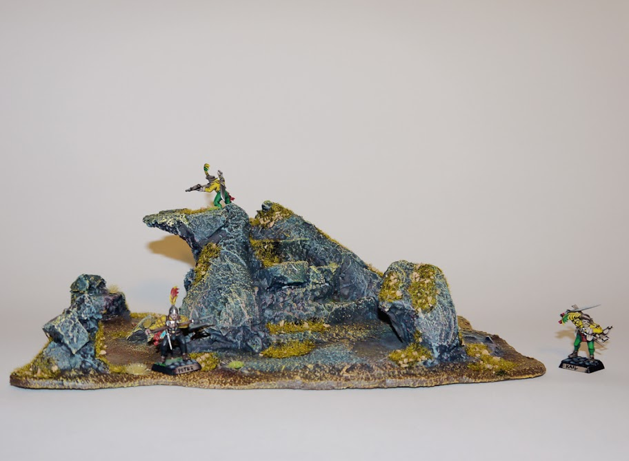 Dwalthrim's smithy - my table and terrain - Page 2 S2_003