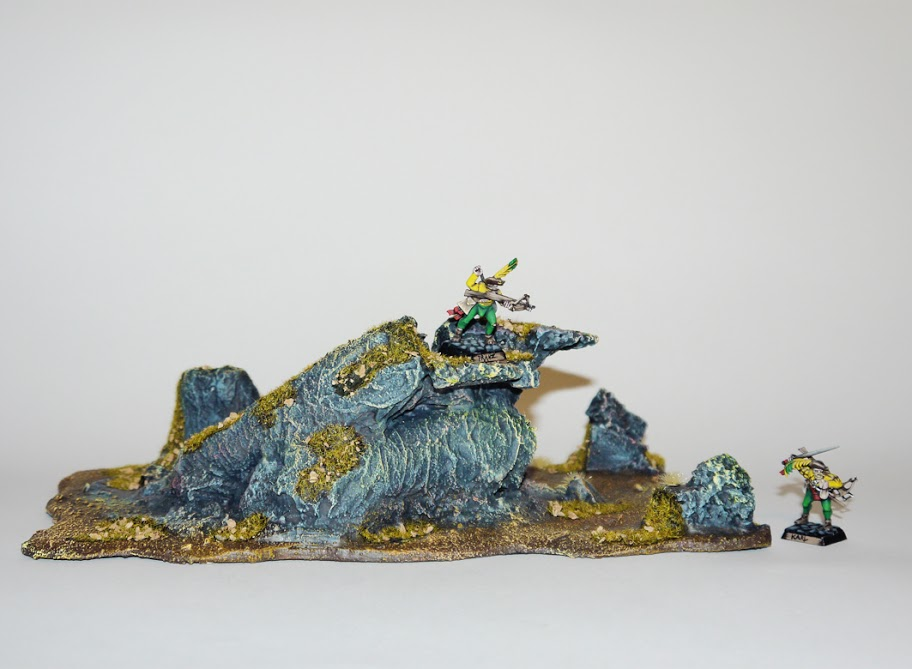 Dwalthrim's smithy - my table and terrain - Page 2 S2_001