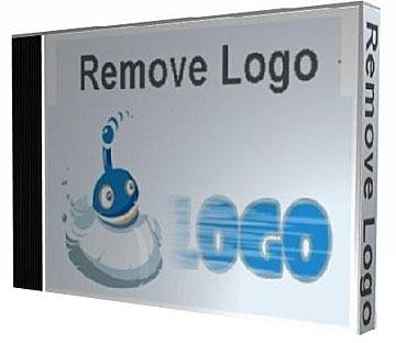 برنامج رائع!لإزالة الشعار والعلامات التجارية وغيرها من مقاطع الفيديو والصور و PDF ! Remove-Logo-Now-1.0-Portable%25255B3%25255D