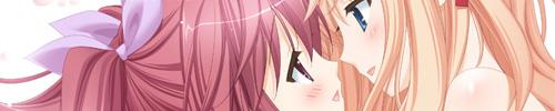 sono-hanabira-light-novel-extra.jpg