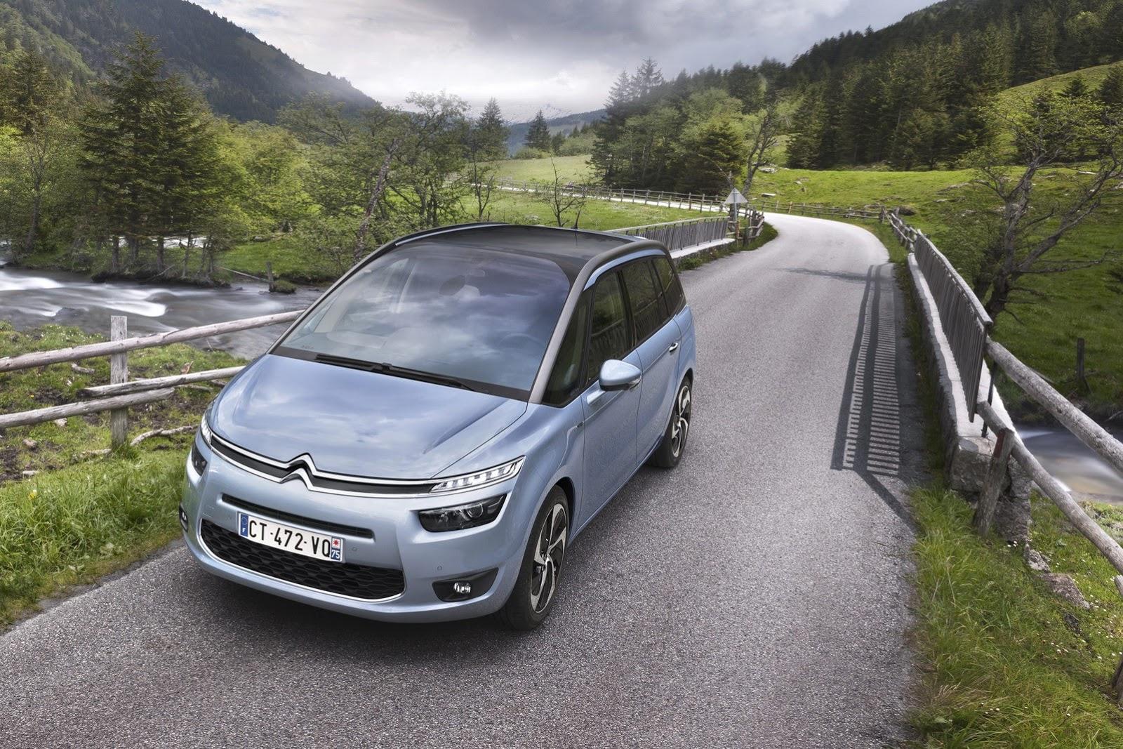 [SUJET OFFICIEL] Citroën Grand C4 Picasso II  - Page 4 Citroen-Grand-C4-Picasso-12%25255B2%25255D