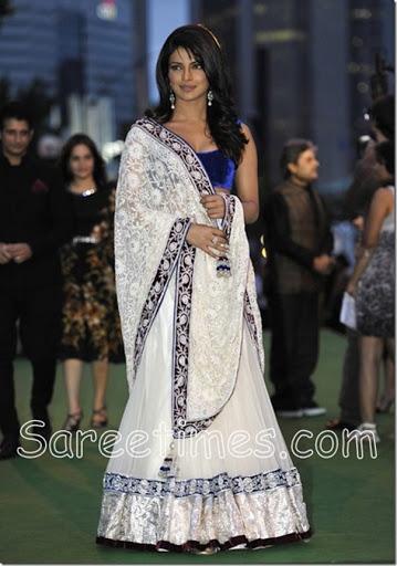 Priyanka Chopra - Stránka 3 Priyanka_Chopra_Manish_Malhotra_Sari_thumb%25255B1%25255D