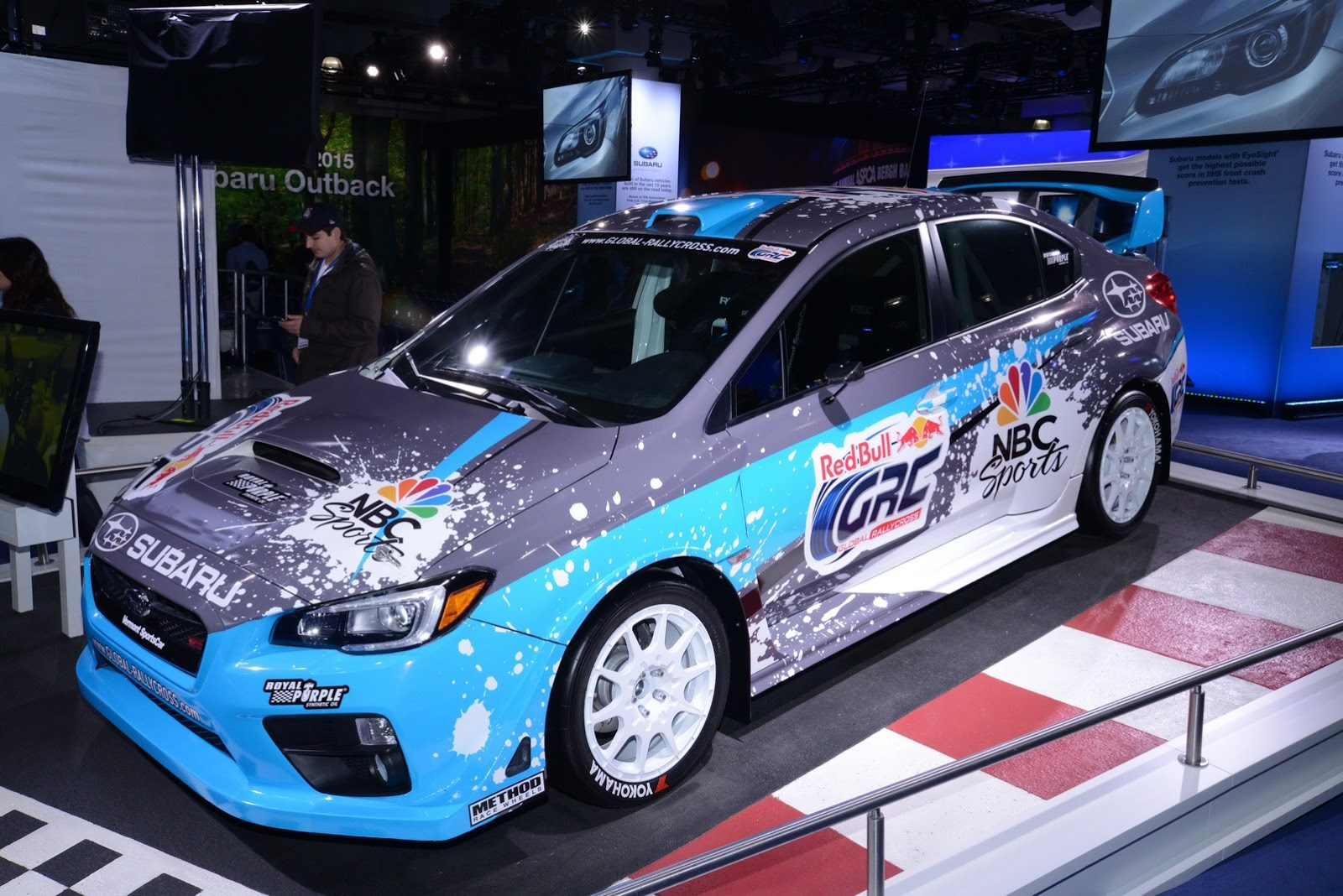 2014 - [Subaru] Impreza WRX/STi  - Page 5 Subaru-WRX_STI-GRC-2015-0%25255B3%25255D