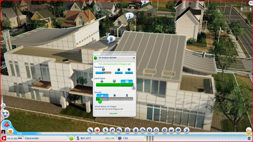 [Noticia] SimCity Offline ya disponible Guillaume_Modding_Image