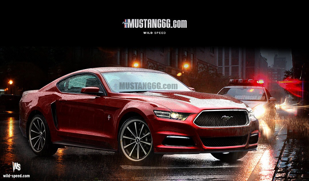 2014 - [Ford] Mustang VII - Page 4 2015-Ford-Mustang-Renders-5%25255B4%25255D