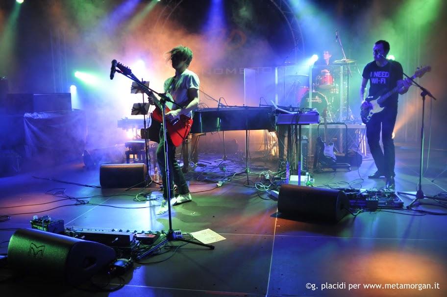 FOTO E VIDEO DEI LIVE - Pagina 41 MMB_0077