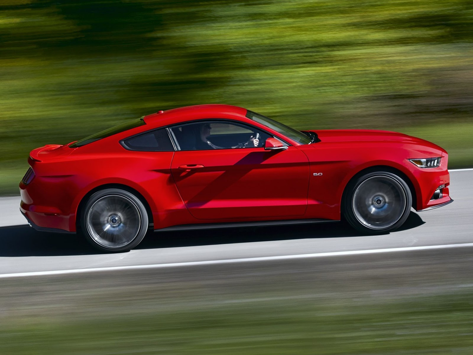 2014 - [Ford] Mustang VII - Page 6 2015-Ford-Mustang-Photos-52%25255B2%25255D
