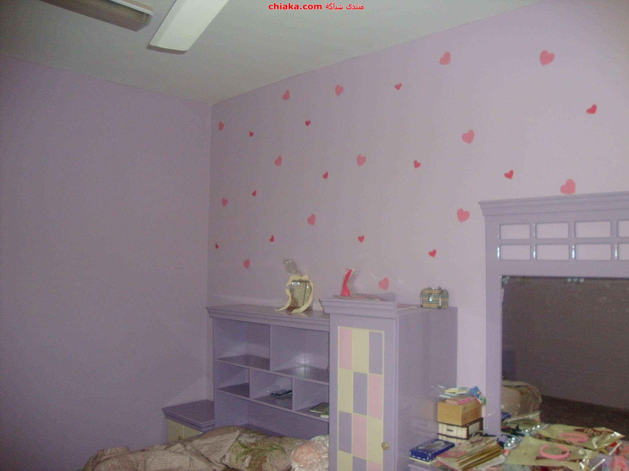 دهانات للجدران  Img5fce6657af3571c13315e267c4a778fe