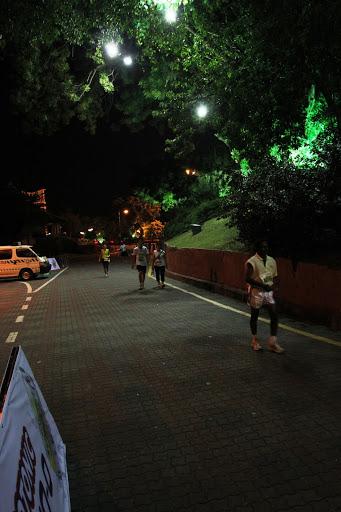 12 heures de Melaka (Malaisie): 10-11/12/2011 IMG_0313