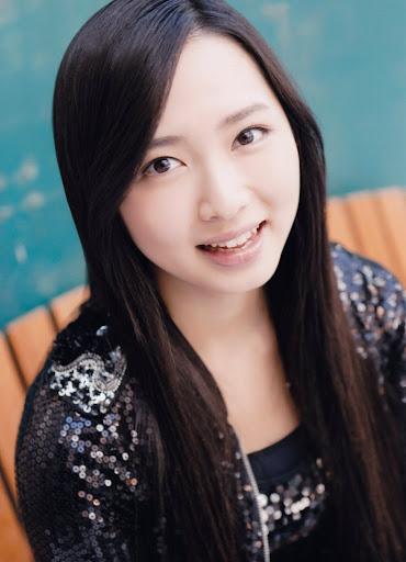 Berryz Kōbō Img20110530153951609