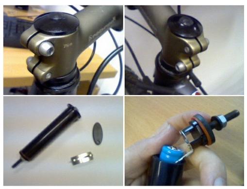 pomoć oko krađe bicikla - novčana nagrada - Page 2 Image%25255B5%25255D