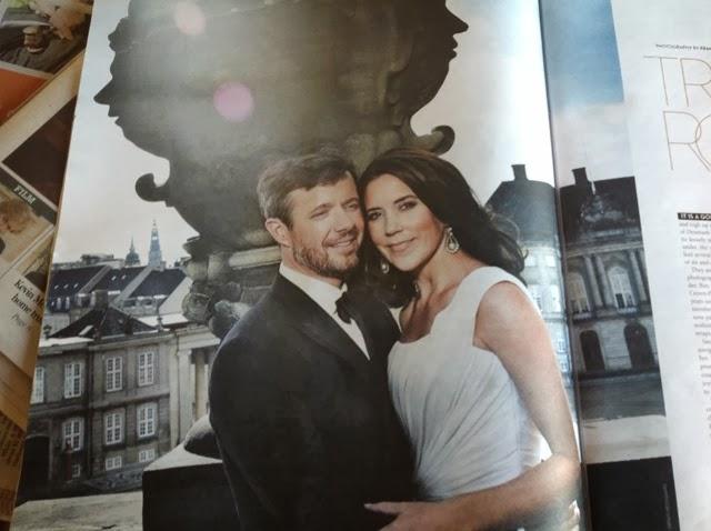 Mary y Frederik - Página 28 From%252520Alison%25252C%252520AU%25255B1%25255D