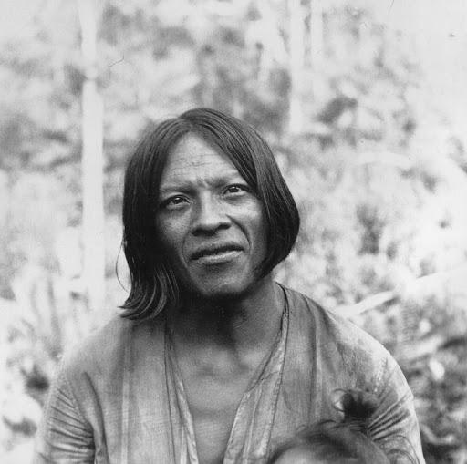 Indijanci na fotografiji i slici - Page 2 21-Tupi-Kawahib